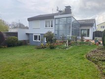Family House - Large free standing - close to Wiesbaden in Wiesbaden, GE