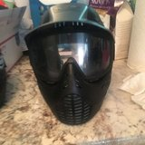 New JT Paintball Masks (have 2) in Cary, North Carolina