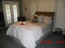 FULL BED in The Woodlands, Texas