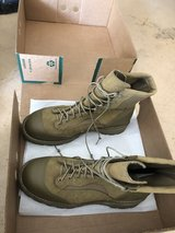 Marine Boots size 8 in Camp Pendleton, California