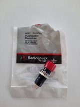 PUSHBUTTON SWITCH SPST 3A 125VAC/1.5A 250VAC in San Diego, California