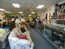 2 Side / Side Brick & Mortar Locations New Mattress Store & Top Quality Used Furniture with Apt. in Quad Cities, Iowa
