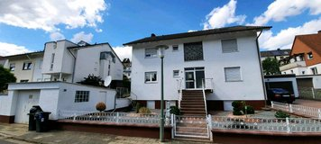 Luxury Single TLA/TLF fullfurnished available now in Ramstein, Germany