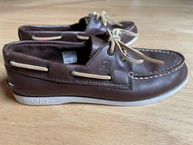 Sperry Original Boat Shoes in Glendale Heights, Illinois