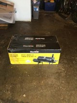 """Char broil offset smoker and grill 30"""" unopened in Bolingbrook, Illinois"""