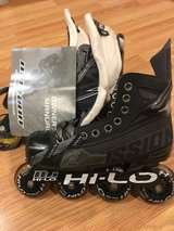 Roller Blades - New in Bolingbrook, Illinois
