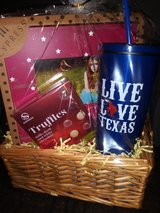 Lucky Stars - gift basket in The Woodlands, Texas