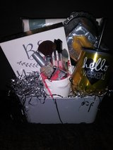 Be You gift basket in The Woodlands, Texas