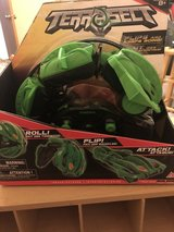 Terrasect  remote control vehicle NEW in Chicago, Illinois