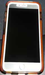 iPhone 6 plus unlocked in excellent working condition with many accessories in Plainfield, Illinois