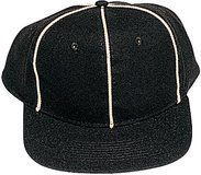 ***** V-Sports (Snap Back design) Football Referee Officials Cap ***** NEW in Fort Lewis, Washington