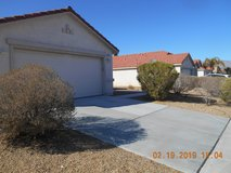 89031 Area. Ann and Revere Ave. 3B2B 2 Car Garage.Carpet in all Rooms. Walk in Closet. Appliance... in Nellis AFB, Nevada