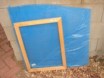 18x20 Canvass Stretcher Frame in Yucca Valley, California