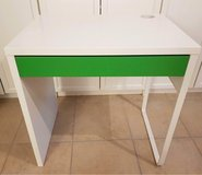 small desk with drawer in Ramstein, Germany