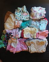 Girls Size 3T Lot in Yucca Valley, California