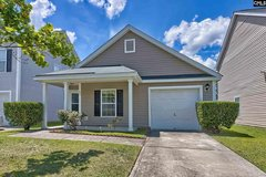 HOUSE RENT. in Fort Jackson, South Carolina