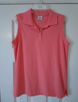 Ladies Columbia Top, Size Small in Tomball, Texas