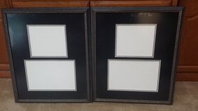 PICTURE FRAMES WITH GLASS in Westmont, Illinois