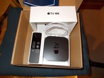 APPLE TV /NEW IN BOX in Yucca Valley, California