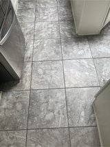 Need tile repair and grout work in Yucca Valley, California