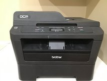 Laser printer, Brothers in Glendale Heights, Illinois
