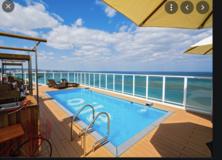 STAY CATION DELUXE SUITES NEW HOTEL FOR 04 PAX $999 3 NIGHTS in Okinawa, Japan