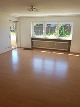 110 Sqm Basement apartment in Spesbach in Ramstein, Germany
