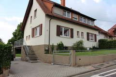 Ramstein free-standing house call 0157 72915431 in Ramstein, Germany