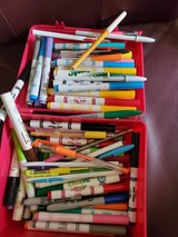 Fabric Markers, Pens and Markers in Norfolk, Virginia