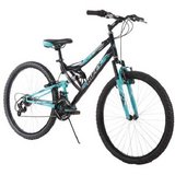 ***BRAND NEW***Women's Huffy Mountain Bike in The Woodlands, Texas