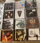 Misc CDs in St. Charles, Illinois