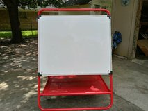 Dry Erase Easels in Spring, Texas