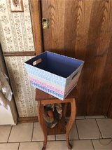 storage box -new in Glendale Heights, Illinois