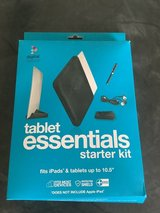 Tablet Case, Keyboard,etc in Las Cruces, New Mexico
