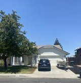 house for sale 3/2 in Travis AFB, California