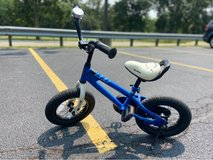 """Royal Rider Freestyle 3 Upgrade 12"""" Bike in St. Charles, Illinois"""