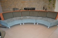 The Entertainment Couch Collection in Bolingbrook, Illinois