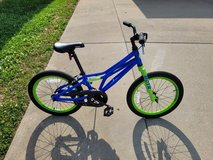 """Giant 20"""" Bike in Fort Campbell, Kentucky"""