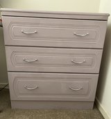 Drawers - suitable for a project in Lakenheath, UK