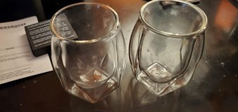 Norlan Whisky Glass' in Fort Knox, Kentucky