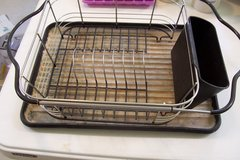dish drainer in Conroe, Texas