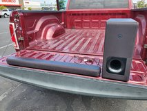 Yamaha ATS-2090 Sound Bar .with Wireless Subwoofer, Bluetooth, and Alexa Voice Control Built-in in Nellis AFB, Nevada