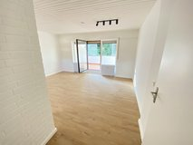 Apartment near Kleber, Panzer, Sembach - With Loggia - newly renovated, bright in Ramstein, Germany