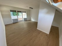 Bright Apartment near Kleber, Panzer, Sembach - With Loggia - newly renovated in Ramstein, Germany