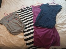 Maternity dresses and tops in Camp Pendleton, California