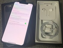 iPhone 11 Pro Max 256GB in Ramstein, Germany