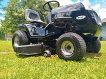 Riding mower for sale in Cherry Point, North Carolina