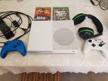 Xbox One and Accessories in The Woodlands, Texas