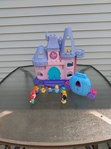 Fisher Price Little People Cinderella in Chicago, Illinois