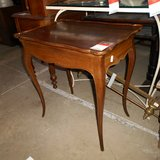 """Antyique """"Louis XVI"""" Style  Desk      Article number: 059889 in Ramstein, Germany"""
